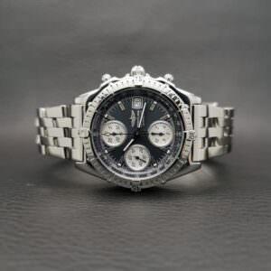 Breitling Chronomat 39 mm
