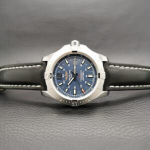 Breitling Colt Automatic 44 mm