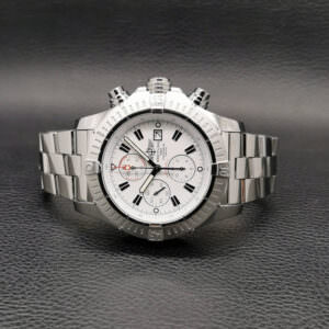 Breitling Super Avenger 48 mm Automatic
