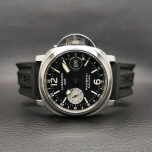 Panerai Luminor GMT Automatic 44 mm Pam00088