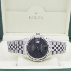 Rolex DateJust 17827495