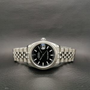 Rolex Oyster Perpetual Datejust 31 mm 178274
