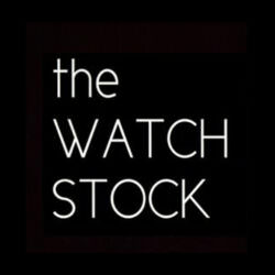 thewatchstock