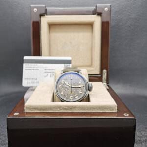 Zenith Pilot Type 20 Chronograph Automatic